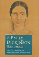 The Emily Dickinson Handbook