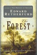 The Forest [Pdf/ePub] eBook