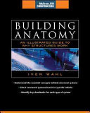 Building Anatomy  McGraw Hill Construction Series  Book
