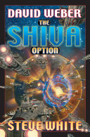 The Shiva Option [Pdf/ePub] eBook