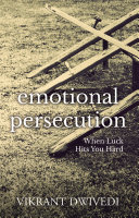Emotional Persecution