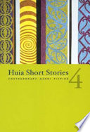 Huia Short Stories 9 [Pdf/ePub] eBook