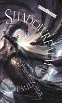 Shadowrealm Pdf/ePub eBook