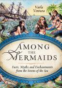 Among the Mermaids Pdf/ePub eBook