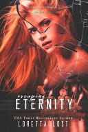 End of Eternity 4