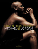 Driven from Within ebook