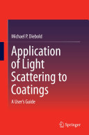Application of Light Scattering to Coatings