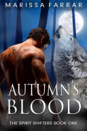 Autumn's Blood