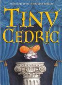 Tiny Cedric