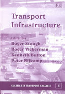 Transport Infrastructure Book