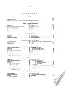 The Geology of the Hokitika Sheet, North Westland Quadrangle