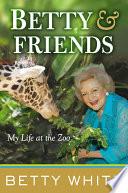 Betty   Friends
