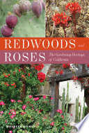 Redwoods and Roses