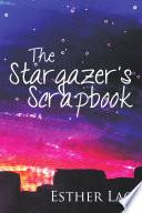 The Stargazer s Scrapbook