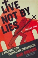 Live Not by Lies Pdf