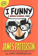 Best of James Patterson for Kids Boxed Set  with Bonus Max Einstein Sampler  Book