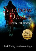 Pdf Shadow Dance