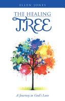 The Healing Tree [Pdf/ePub] eBook
