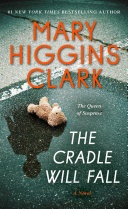 The Cradle Will Fall ebook