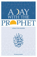 Pdf A Day with the Prophet
