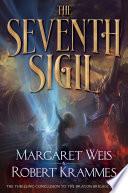 The Seventh Sigil Pdf/ePub eBook