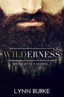 Wilderness (Midnight Sun Series 1) Pdf/ePub eBook