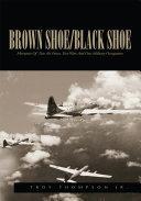 Brown Shoe/Black Shoe Pdf/ePub eBook