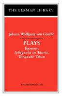 Terminus Nhb Modern Plays [Pdf/ePub] eBook