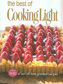The Best of Cooking Light