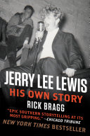 Pdf Jerry Lee Lewis: His Own Story Telecharger