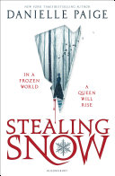 Stealing Snow Pdf/ePub eBook