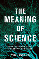 The Meaning of Science