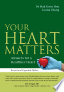 Your Heart Matters Revised And Expanded Edition
