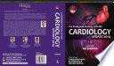 Cardiological Society of India: Cardiology Update 2014