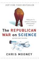 The Republican War on Science Pdf/ePub eBook