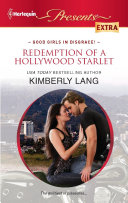 Pdf Redemption of a Hollywood Starlet