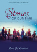 Stories of Our Time [Pdf/ePub] eBook