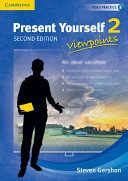 Present Yourself Level 2 Student s Book