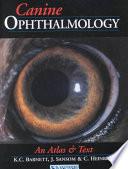 Canine Ophthalmology