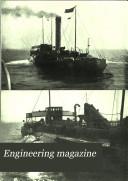 Engineering Magazine Book
