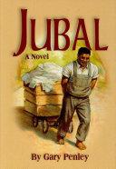Jubal Pdf/ePub eBook