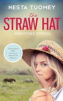Straw Hat and Other Stories