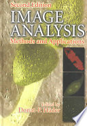Image Analysis Book PDF