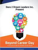 Beyond Career Day