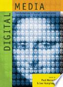 Digital Media PDF