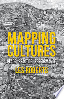 Mapping Cultures