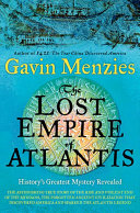 The Lost Empire of Atlantis Pdf/ePub eBook