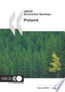 Oecd Economic Surveys Poland 2006