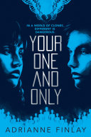 Your One and Only Pdf/ePub eBook