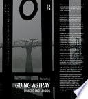 Free Going Astray Read Online